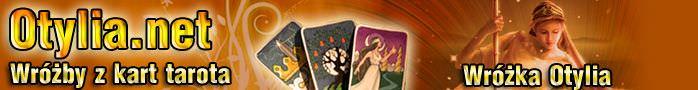 Wróżka Otylia - Tarot online - wrózby i horoskopy