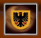 wróżka Dortmund