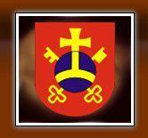 wróżka tarot Ostrów Wielkopolski