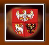 wróżka Warmińsko-mazurskie