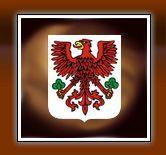 wróżka tarot Gorzów Wielkopolski