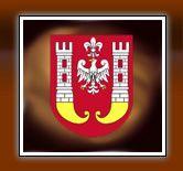 wróżka tarot Inowrocław