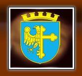 wróżka tarot Opole
